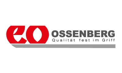 Logo der Firma Ossenberg