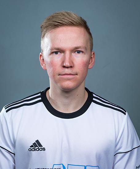 Spieler Nationalmannschaft Marcel Herrmann