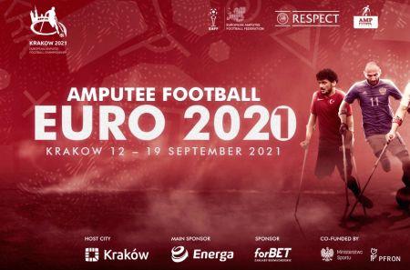 Beitragsbild Verschiebung der EM 2020