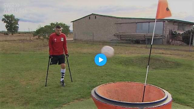 Link zu: Wettkampf-Sport mit Handicap